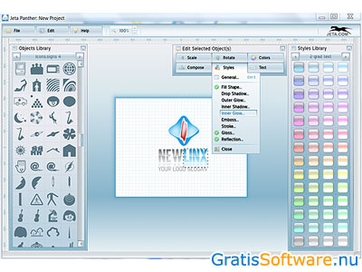 Logo Design Software Free Download Torrent Eagleni